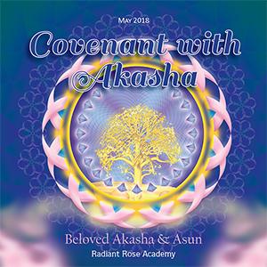 Covenant with Akasha 2018